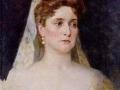 1872_Alexandra