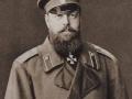 Alexander_III_of_Russia