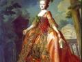 Grand_Duchess_Maria_Feodorovna_by_Roslin_(1777,_Hermitage)