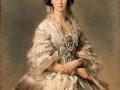 Maria_Alexandrovna_by_Winterhalter_(1857,_Hermitage)_2