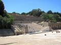 Acropola Rodos