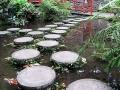 Grădinile Tropicale Monte Palace