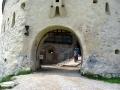 Cetatea Râşnov