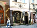 Strada Nerudova