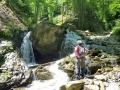 Cascada Scoruş
